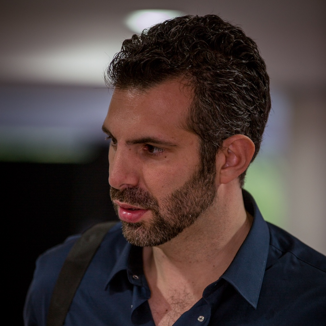 Arnaud