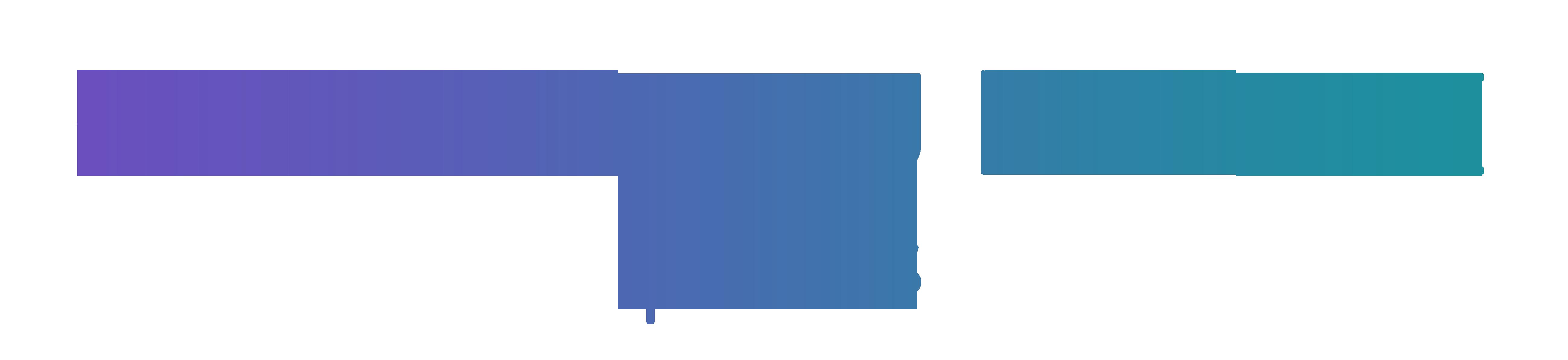 OMBRE LUMIERE Films
